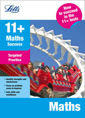 Maths: Targeted Practice