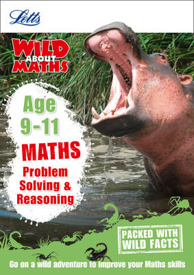 Maths - Problem Solving & Reasoning Age 9-11