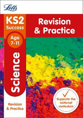 KS2 Science Revision and Practice