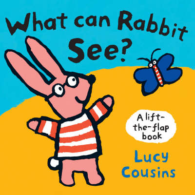 What Can Rabbit See?