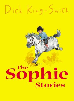 The Sophie Stories