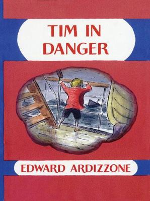 Tim in Danger