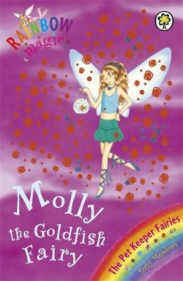 Rainbow Magic Books Daisy Meadows Book Series Book
