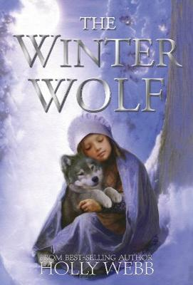 The Winter Wolf
