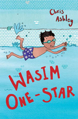 Wasim One Star