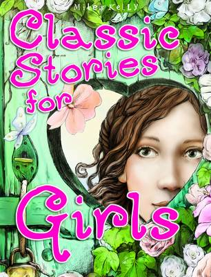 Classic Stories for Girls