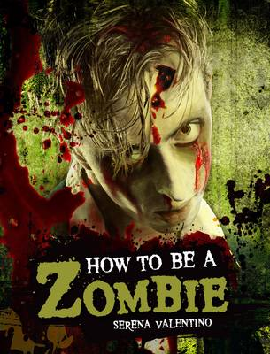 How to be a Zombie
