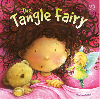 The Tangle Fairy