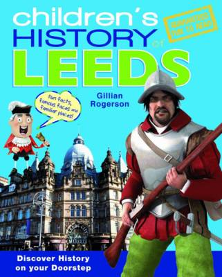 Children's History of Leeds