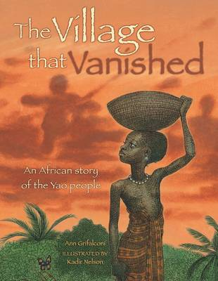 The Village That Vanished: An African Story of the Yao People