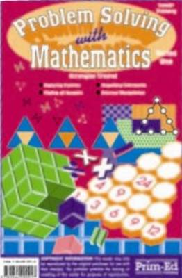 Problem Solving with Mathematics