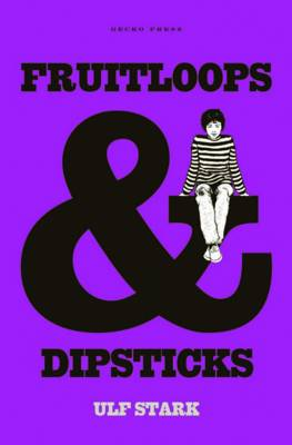 Fruitloops and Dipsticks
