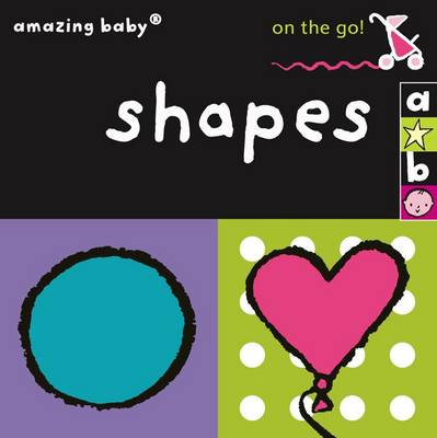 On the Go - Shapes