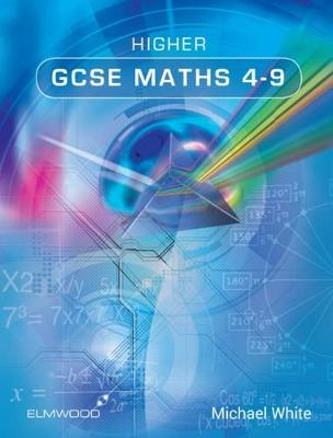 Higher GCSE Maths 4-9