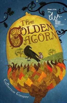 The Golden Acorn