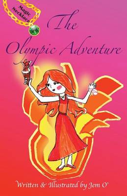 The Olympic Adventure