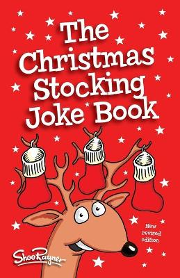 The Christmas Stocking Joke Book