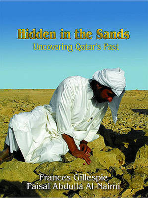 Hidden in the Sands: Uncovering Qatar's Past