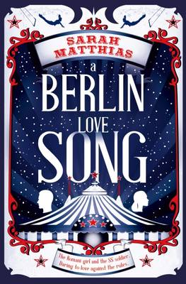 A Berlin Love Song