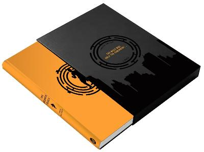 The Scorch Trials Limited Edition