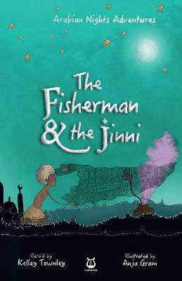The Fisherman and the Jinni