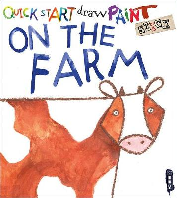 Quick Start: Farm Animals