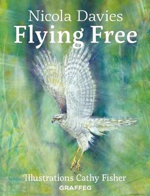 Flying Free