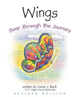Wings: Soar Through the Journey
