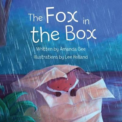 The Fox in the Box