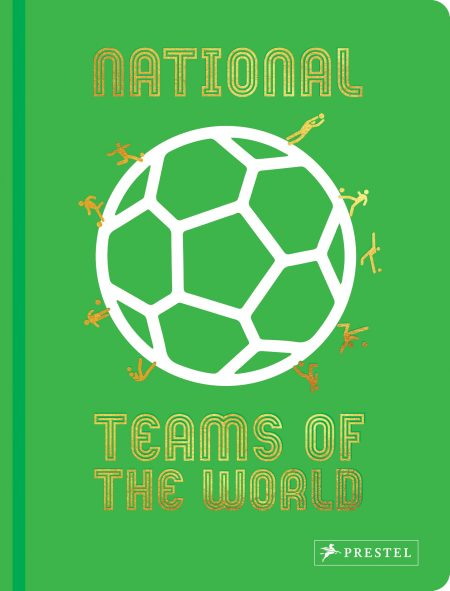 National Teams of the World