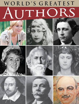 World's Great Authors