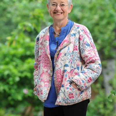 Jacqueline Wilson Children's Book Author