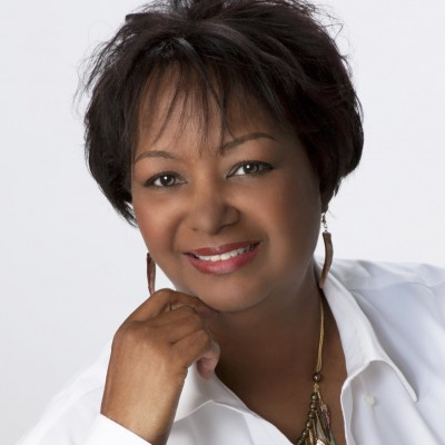 Rachel Renee Russell Children's Book Author