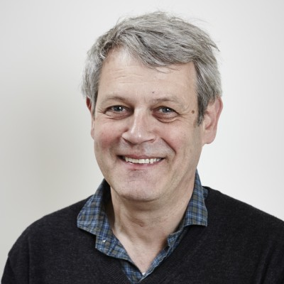 Axel Scheffler Children's Book Author