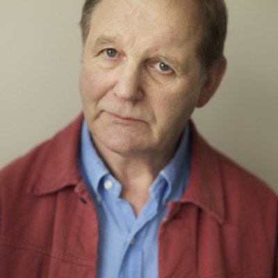 Michael Morpurgo Children's Book Author