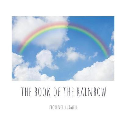 The Book of the Rainbow