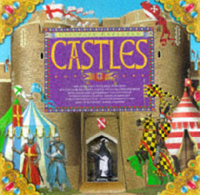 Learn About Castles