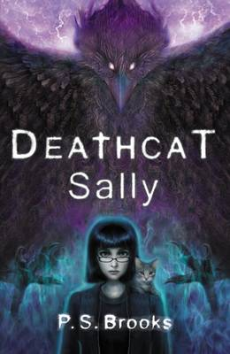 Deathcat Sally