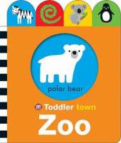 Zoo: Toddler Town