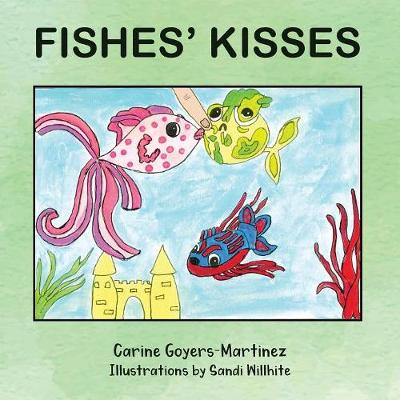 Fishes' Kisses