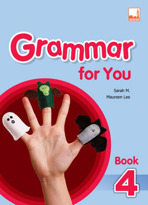Grammar for You