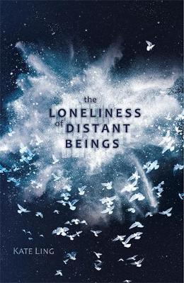 Ventura Saga: The Loneliness of Distant Beings: Book 1