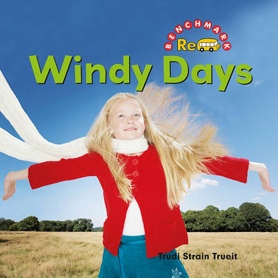 Windy Days