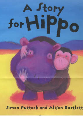 Story for Hippo