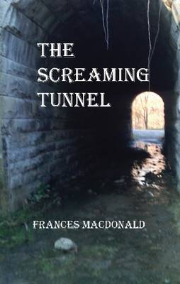 Screaming Tunnel