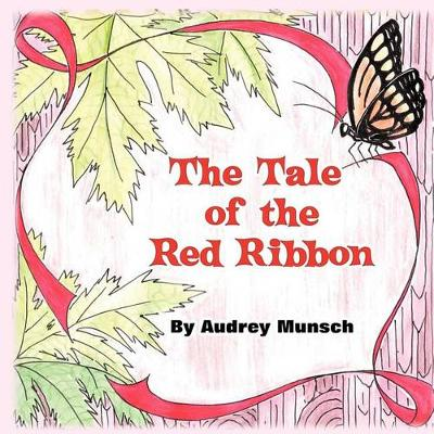 The Tale of the Red Ribbon