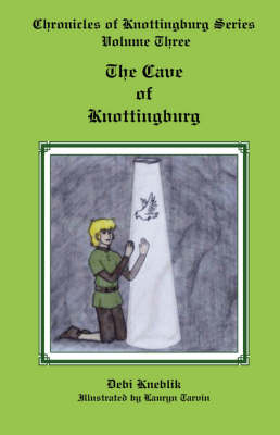 Cave of Knottingburg
