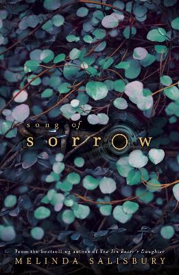 Song of Sorrow