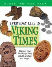 Clues to the Past: Viking Times