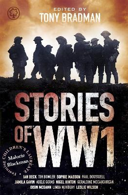 Stories of World War One